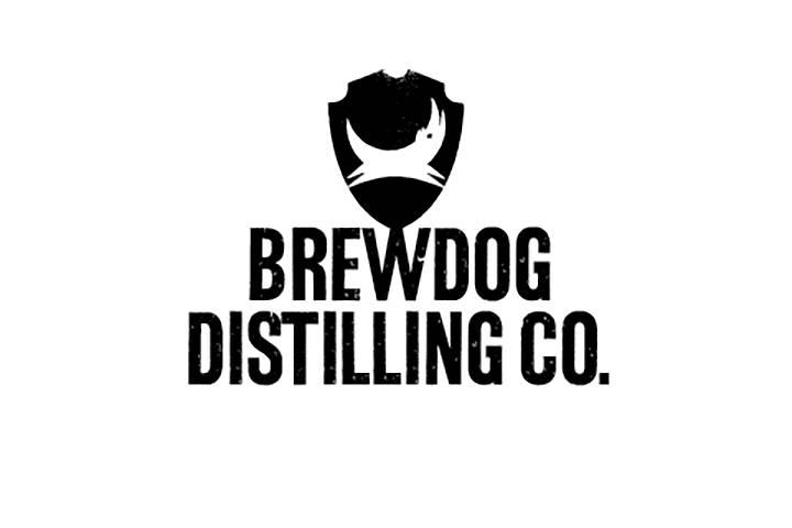 BrewDog Dist.