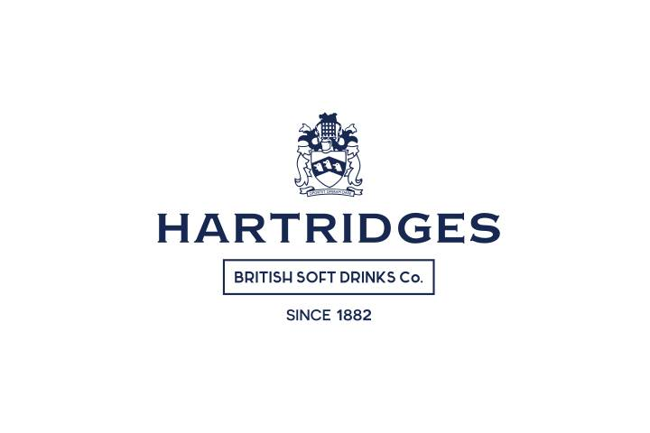 Hartridges