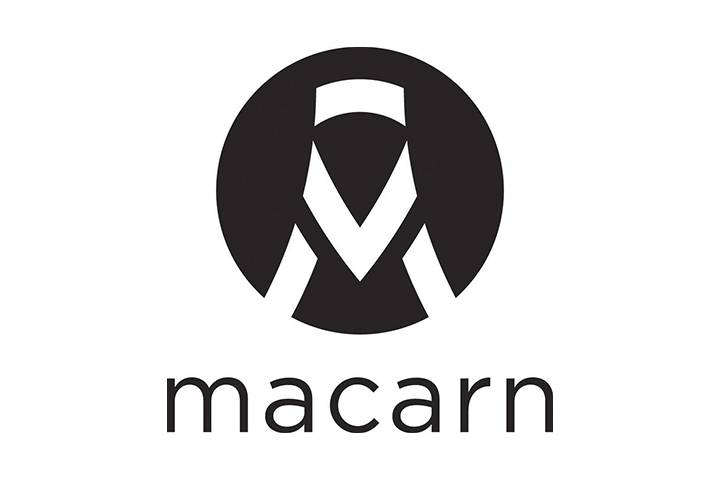 Macarn