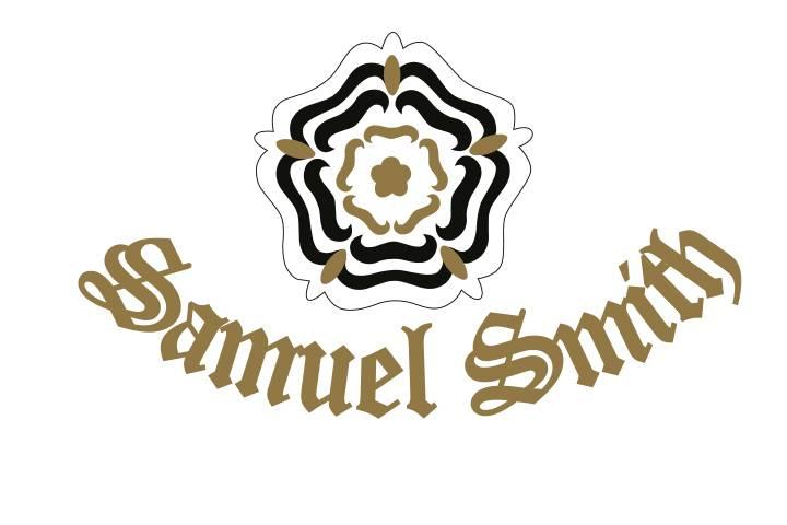 Samuel Smith