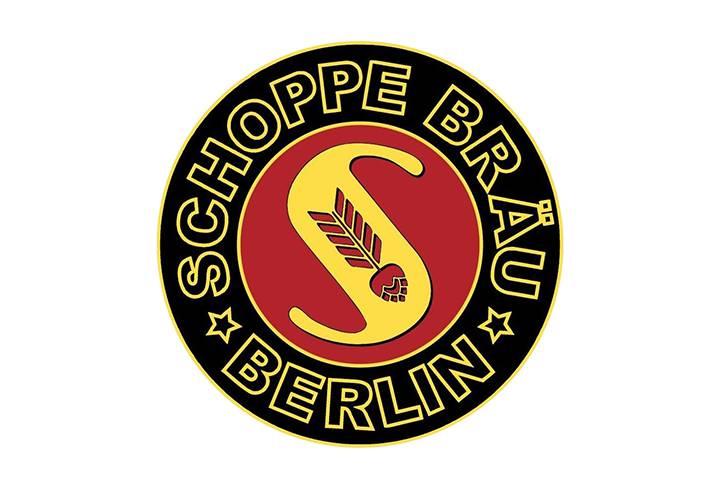 Schoppe Bräu