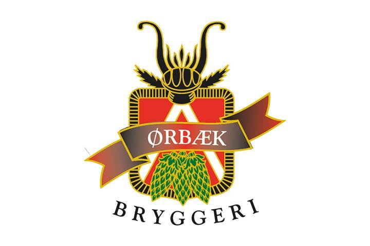 Ørbæk Bryghus