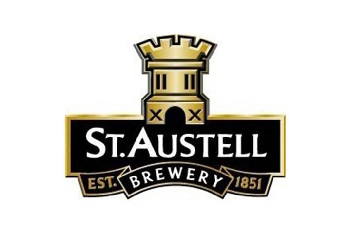 St. Austell
