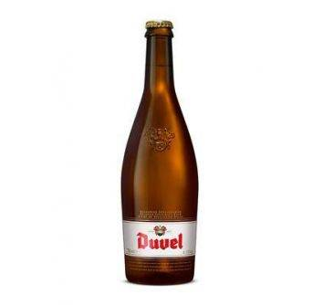 Duvel 12x750ml NRB
