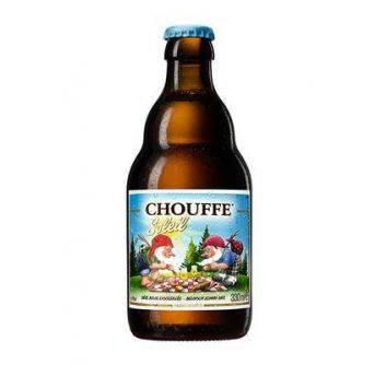 La Chouffe Soleil 24x330ml NRB