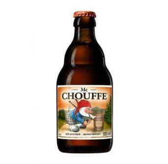 La Chouffe Mc Chouffe 24x330ml NRB