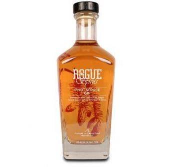 Rogue Pinot Spruce Gin 6x750ml NRB