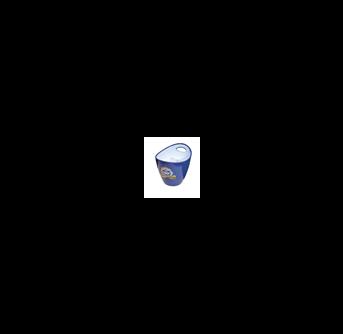 POS Schneider Ice Bucket