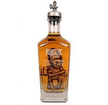 Rogue Dead Guy Whiskey 6x750ml
