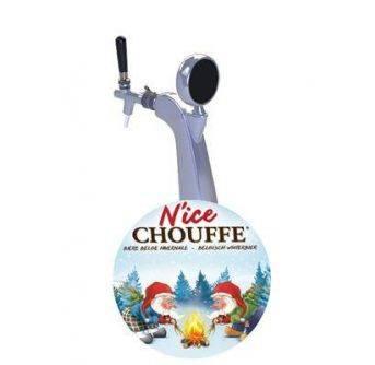 La Chouffe Nice Chouffe 20L SS