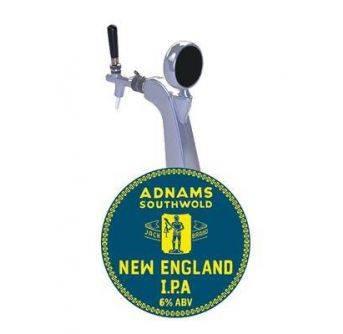 Adnams New England IPA 30L KK