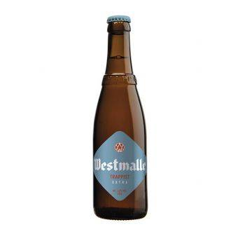 Westmalle Extra 24x330ml NRB