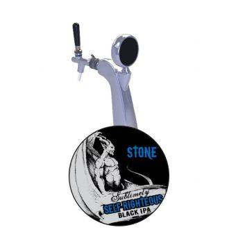 Stone SSRA 30L KK