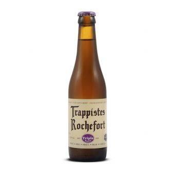 Rochefort Extra 24x330ml NRB