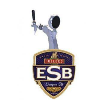 Fullers ESB 30L SS