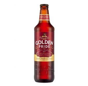 Fullers Golden Pride 8x500ml NRB