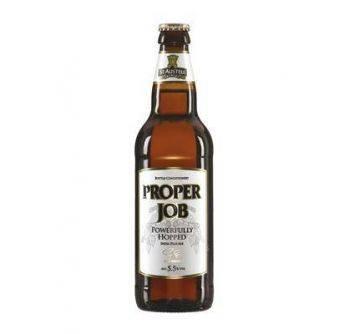 St Austell Proper Job 12x500ml NRB