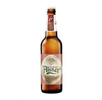 Thisted Frokostpilsner 15x500ml