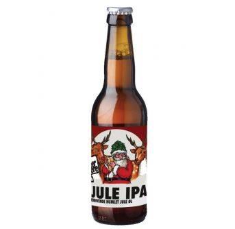 Beerhere Jule IPA 12x330ml NRB