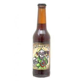 BeerHere FarligWine 12x330ml NRB