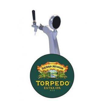 Sierra Nevada Torpedo 30L SS