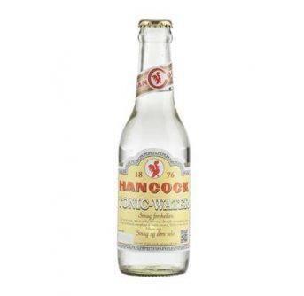 Hancock Tonic 30x250ml