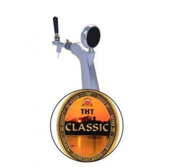 Thisted Classic 20L SS