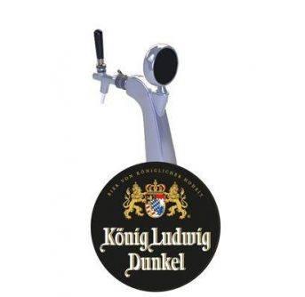 König Ludwig Dunkel 20L SS