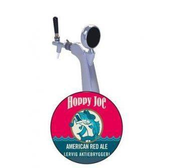 Lervig Hoppy Joe 30L KK