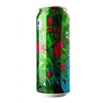 Lervig Tasty Juice 24x500ml can