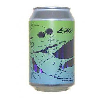 Lervig Easy Pale Ale 24x330ml can