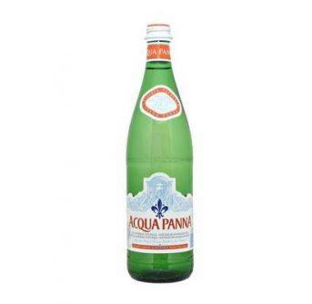 Aqua Panna 16x750ml