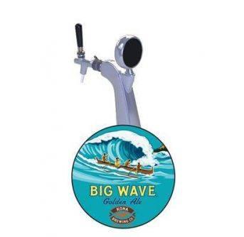 Kona Big Wave 30L KK