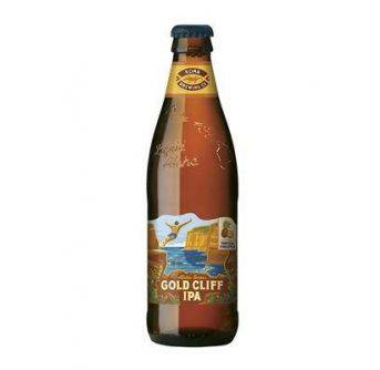 Kona Gold Cliff IPA 24x355ml NRB