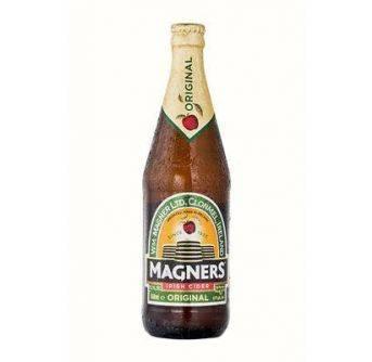 Magners Original Apple 12x568ml NRB