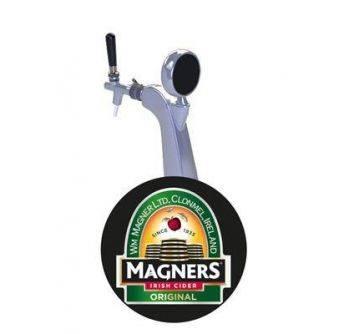 Magners Original 30L SS