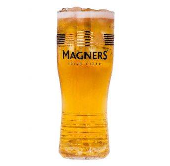 Glas Magners 12x1pint