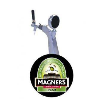 Magners Pear 30L SS