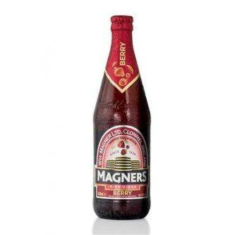 Magners Berry 12x568ml NRB
