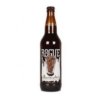 Rogue Chocolate Stout 12x650ml NRB