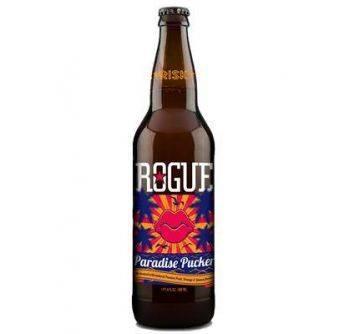 Rogue Paradise Pucker Sour Ale 12x650ml NRB