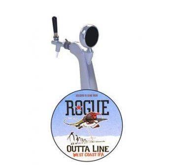 Rogue Outta Line IPA 20L KK