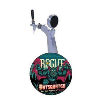 Rogue Batsquatch 20L KK