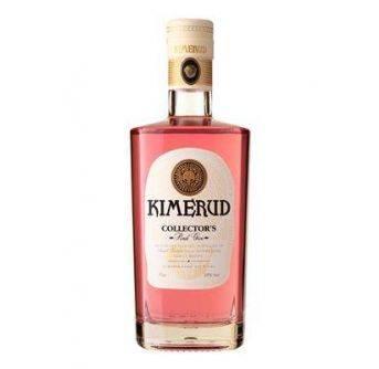 Kimerud Pink Gin 6x700ml NRB